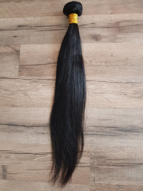 Hair Extension straight 50cm 20inch